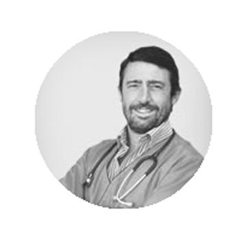 Dr Raimundo Tamagnini